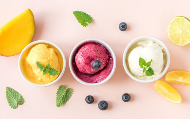 5 Things to Consider When Choosing Ice Cream