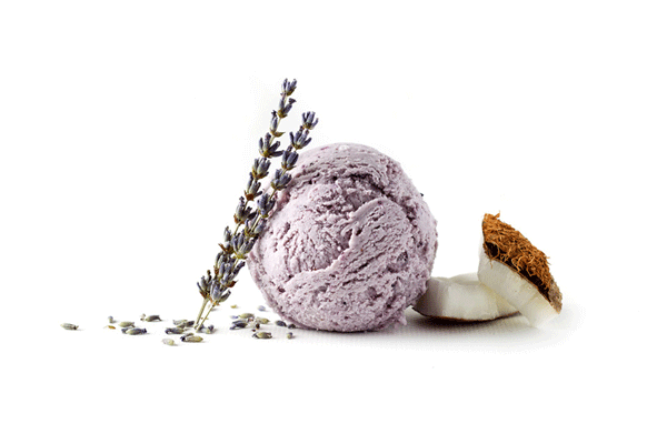 Honey-Lavender-ice-cream