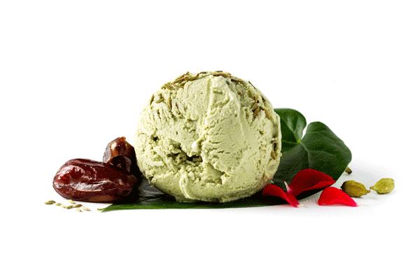 Paan-ice-cream