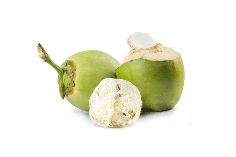 Tender-Coconut-ice-cream
