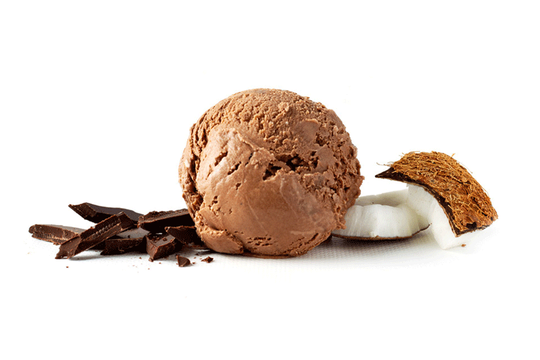 Vegan-Chocolate-ice-cream