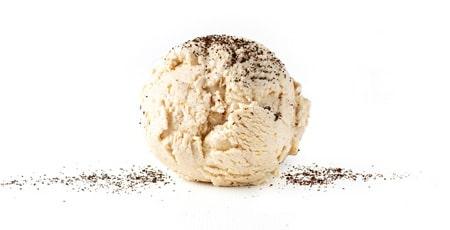 buy organic earl grey tea ice cream