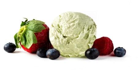 matcha-berry