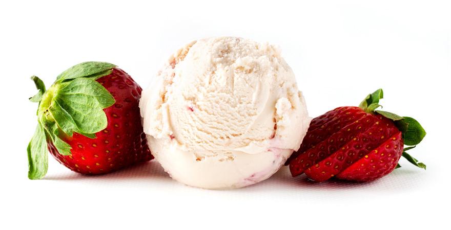 strawberry-big