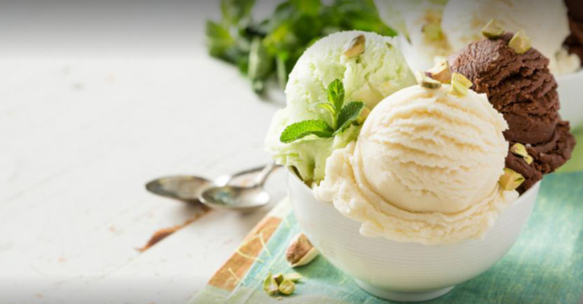 Vegan Ice Cream: Why You Should Invest In Dairy-Free Flavors?