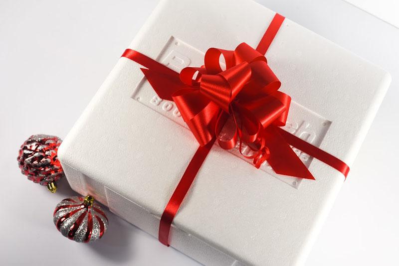 holiday-gift