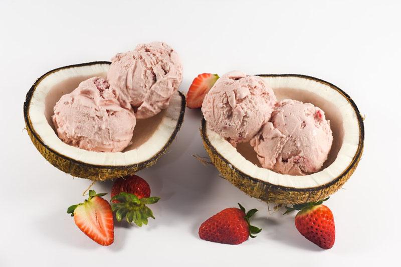 vegan-strawberry