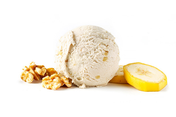 banana-walnut-big