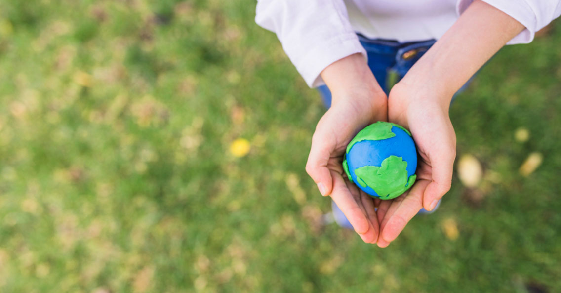 Earth Day Special: How We All Can Contribute To Make This Planet A Better Place To Live