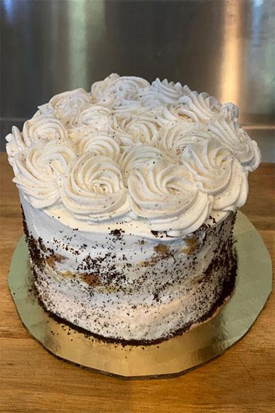 birthday cake (2)