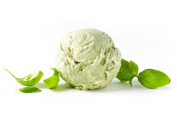 Basil Flavor